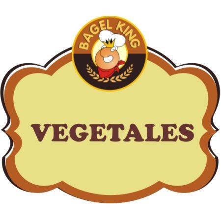 sandwich vegetales