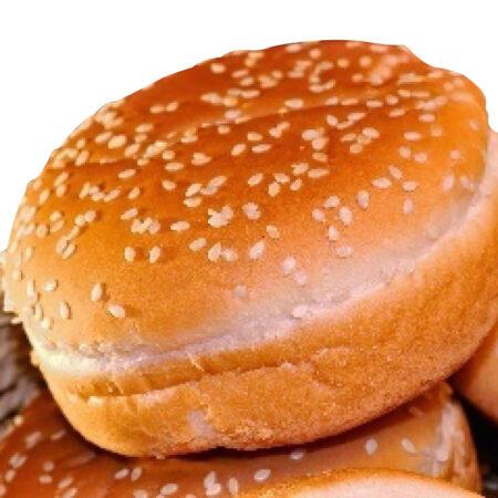 pan-hamburguesa