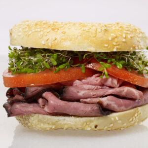 Sandwich-Roast-Beef