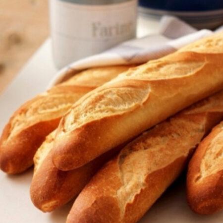 pan-baguette