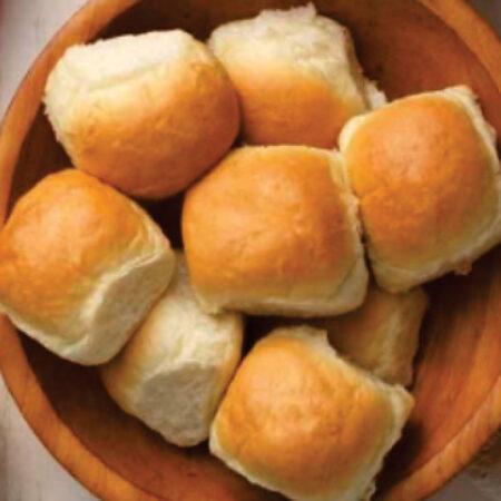 dinner-roll