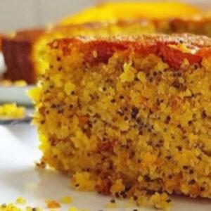 torta-naranja-amapola