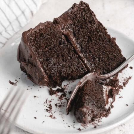 torta-chocolate