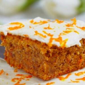 torta-zanahoria