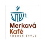 Merkavá Kafé