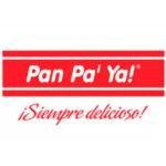 Logo paa pa ya