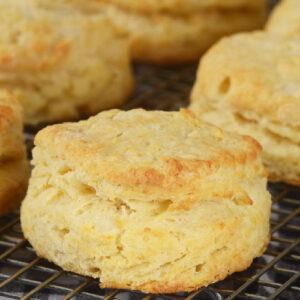 Biscuit, Panadería kosher certificada en Bogotá